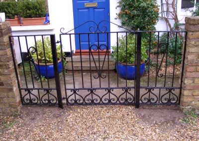 Small-Front-Gate-Kent